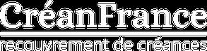 CréanFrance - Nos équipes se chargent du recouvrement de vos créances